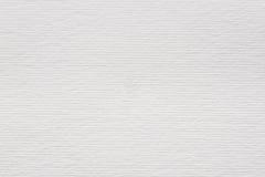 Предпосылка текстурированная бумагой Стоковая Фотография