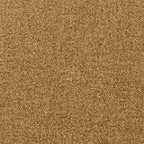 Предпосылка текстурированная дерюгой Стоковые Изображения RF
