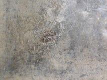 Предпосылка текстурированная Grunge поверхностная Стоковые Фото
