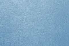 Предпосылка текстуры абстрактная с голубым цветом Стоковые Фото