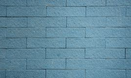 Предпосылка текстуры блока кирпича Стоковая Фотография RF