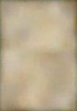 Конструкция предпосылки текстуры год сбора винограда вектора старая бумажная Стоковое Изображение