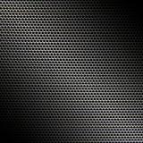 Предпосылка текстуры гриля диктора Стоковое Фото