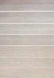 Предпосылка текстуры деревянных планок абстрактная. Стоковые Фото