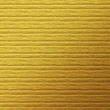 Предпосылка текстуры золота деревянная Стоковые Изображения RF