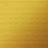 Предпосылка текстуры золота деревянная Стоковое Фото