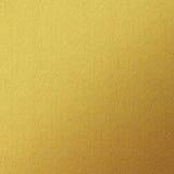 Предпосылка текстуры золота деревянная Стоковые Фото