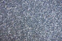 Предпосылка текстуры - изображение гранита Стоковая Фотография RF