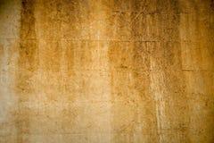 Предпосылка текстуры искусства винтажная Стоковое Фото