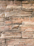 Предпосылка текстуры каменной плитки Стоковое Изображение