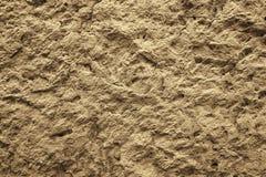 Предпосылка текстуры каменной стены стоковое фото