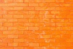 Предпосылка текстуры каменной стены, grunge Стоковые Изображения