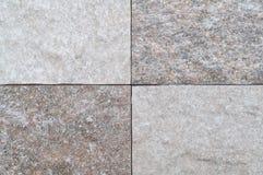 Предпосылка текстуры камня или утеса Стоковое Фото
