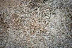 Предпосылка текстуры камня Graye Стоковая Фотография RF