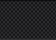 Предпосылка текстуры картины вектора дизайна декоративная безшовная Стоковые Фотографии RF