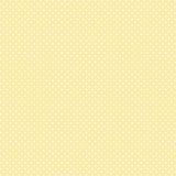 Предпосылка текстуры картины вектора дизайна декоративная безшовная Стоковое фото RF