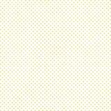 Предпосылка текстуры картины вектора дизайна декоративная безшовная Стоковое Изображение