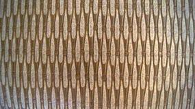 Предпосылка текстуры картины запаса изображения деревянная Стоковое Изображение