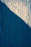 Предпосылка текстуры красивого grunge природы черно-белого деревянная Стоковое Изображение RF