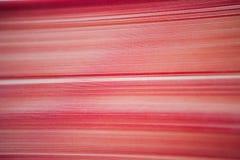 Предпосылка текстуры красных линий Стоковые Изображения RF