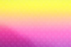 Предпосылка текстуры красочная Стоковые Изображения RF