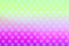 Предпосылка текстуры красочная Стоковое Изображение