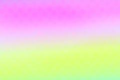 Предпосылка текстуры красочная Стоковые Фото