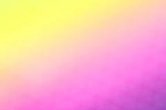 Предпосылка текстуры красочная Стоковое фото RF