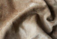 Тканье предпосылки Стоковая Фотография RF