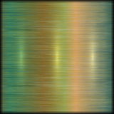 Предпосылка текстуры металла вектора почищенная щеткой конспектом Стоковые Изображения RF