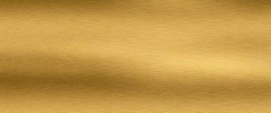 Предпосылка текстуры металла панорамы стоковые изображения