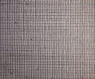 Предпосылка текстуры металла Стоковые Изображения