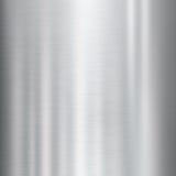 Предпосылка текстуры металла Стоковое Изображение