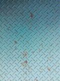 Предпосылка текстуры металла стоковые фотографии rf