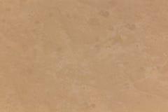 Предпосылка текстуры почвы Брайна Стоковое Изображение RF