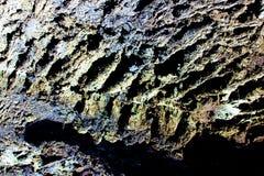 Предпосылка текстуры почвы Стоковые Фотографии RF