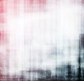 Предпосылка текстуры прямоугольника Grunge Стоковое Изображение RF