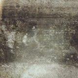 Предпосылка текстуры старого grunge конкретная Стоковая Фотография RF