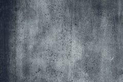 Предпосылка текстуры старого grunge конкретная Стоковое Изображение RF