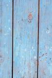 Предпосылка текстуры старых деревянных доск Стоковое фото RF