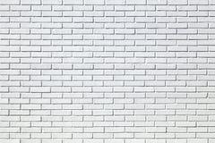 Предпосылка текстуры стены кирпичей Стоковое фото RF