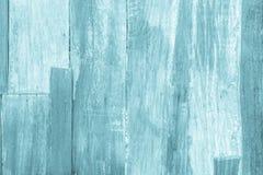 Предпосылка текстуры стены планки природы деревянная Стоковая Фотография