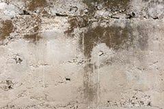 Предпосылка текстуры стены Стоковая Фотография RF