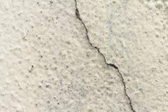 Предпосылка текстуры стиля grunge бетонной стены Стоковые Изображения