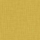 Предпосылка текстуры сусального золота Стоковое фото RF