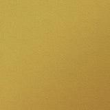 Предпосылка текстуры сусального золота Стоковое Изображение RF