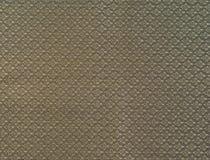 Предпосылка текстуры: Текстура картины общее традиционное тайского Стоковое Изображение