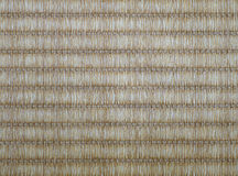 Предпосылка текстуры ткани Брайна Стоковое фото RF