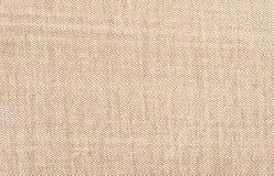 Предпосылка текстуры ткани Джина стоковые изображения