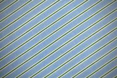 Предпосылка текстуры ткани крупного плана Стоковое фото RF